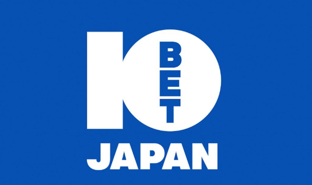10ベットジャパン